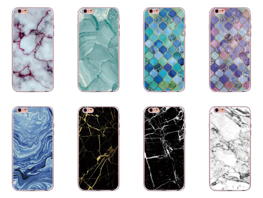 coques pour iPhone 8 Design