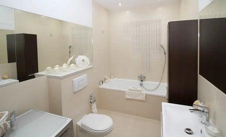 Conseils pour redécorer la salle de bain