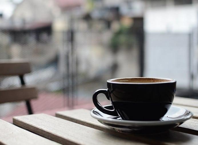 Identifier la meilleure cafetière