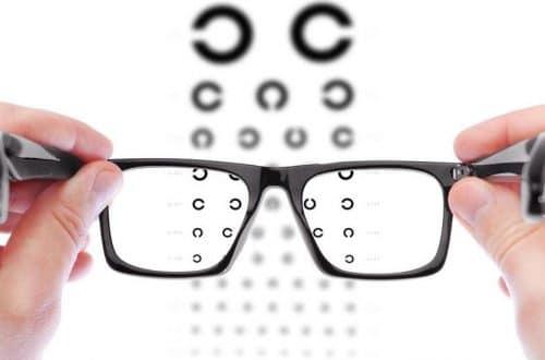 Maestris Optique