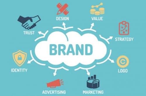 5 conseils pour soigner l'image de votre marque